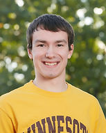 Freshman Isaac Rott.jpg