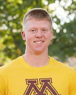 Freshman Dane Haubenschild.jpg