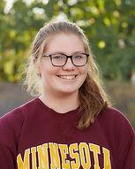 Freshman Kelsey Biel.jpg