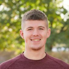 Zach Uter