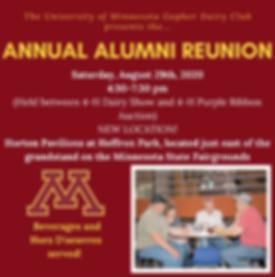 UPDATED GDC Alumni Reunion Poster 2020.p