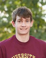 Freshman Luke Borst.jpg