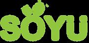 SOYU Logo.png