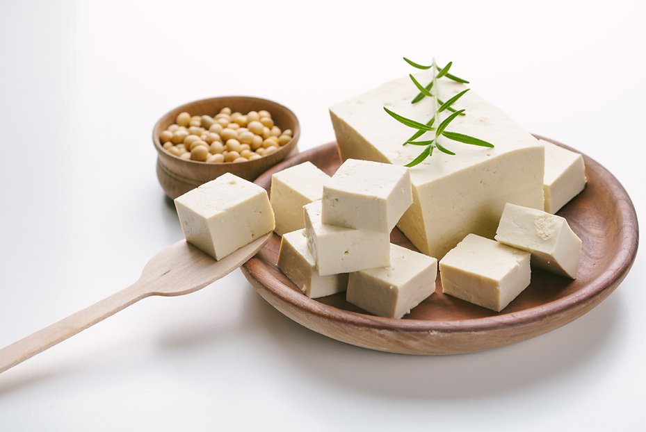 fresh tofu cheese.jpg