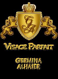 Logo&Text(ohne Hintergrund).png