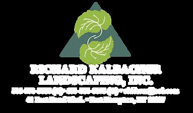 Richard Kalbacher Landscaping