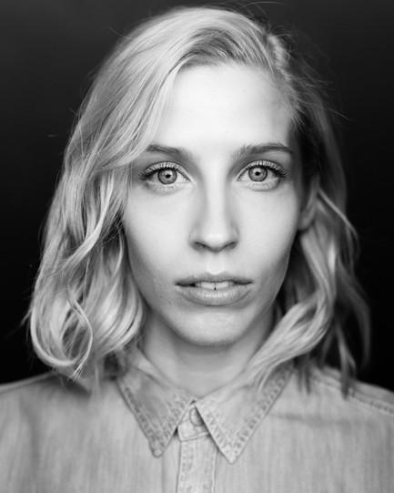 Natalie Dunne
