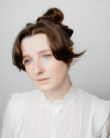 Ailsa Davidson