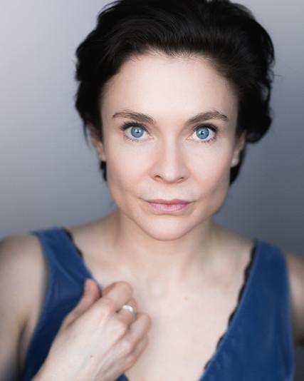 Kajsa Hammarlund