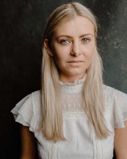 Anna Swinton