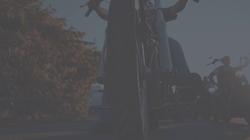 vlcsnap-2020-08-19-14h31m25s912