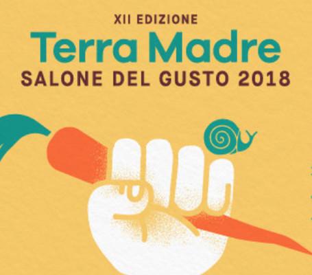 Terra Madre e Salone del Gusto 2018 - La Sicilia protagonista