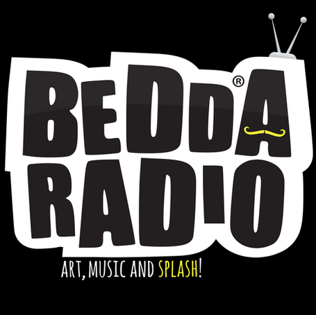 Slow Food Sicilia in diretta su Bedda Radio