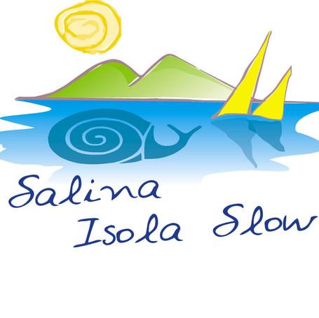 Almanacco di Salina Isola Slow