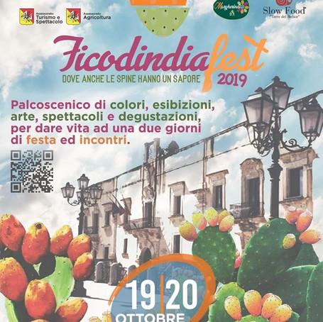 Ficodindia Fest 2019
