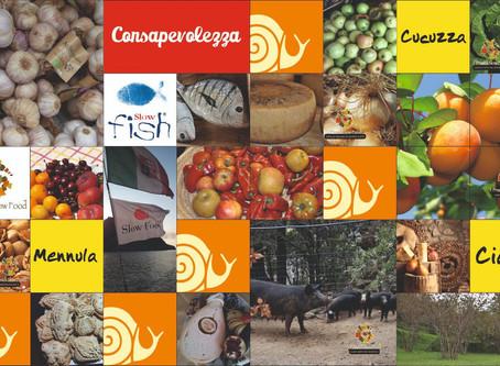 """Salvaguardiamo i nostri produttori"". Intervista a Saro Gugliotta (Portavoce Slow Food Sicilia)"