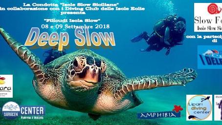 Deep Slow