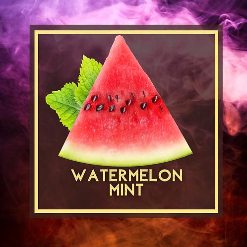 Tabaku - Watermelon Mint