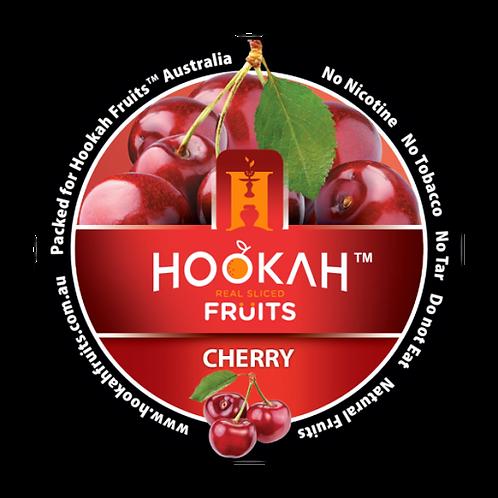 Hookahfruits