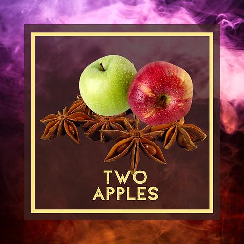 Tabaku - Two Apples