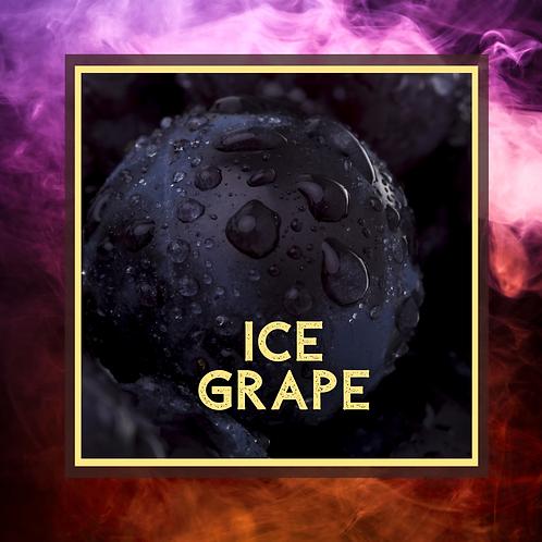 Tabaku - Ice Grape
