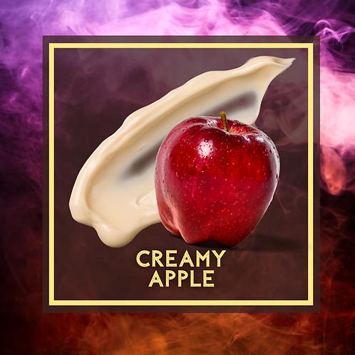 Tabaku - Creamy Apple