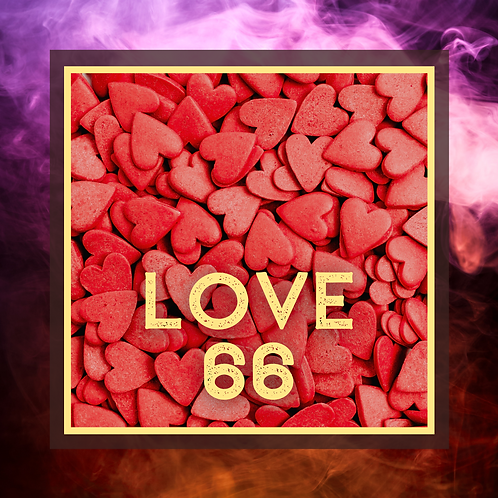 Tabaku - Love 66