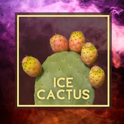 Tabaku - Ice Cactus