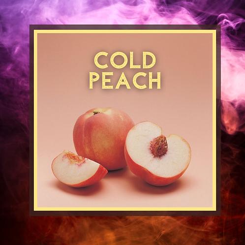 Tabaku - Cold Peach