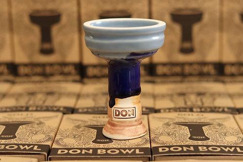 Don Bowls - Destiny