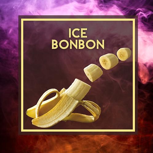 Tabaku - Ice Bon Bon