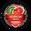 Thumbnail: Hookahfruits