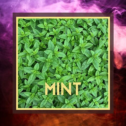 Tabaku - Mint