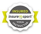 Proof-of-Insurance-badge-yoga_large.jpg