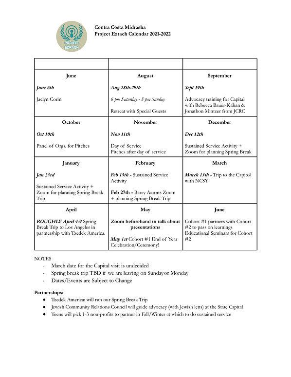 Project Ezrach Calendar.jpg