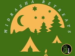 Midrasha retreats WIX