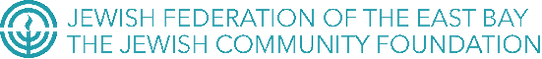 logo-jfed.png