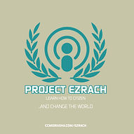logo project ezrach.jpg