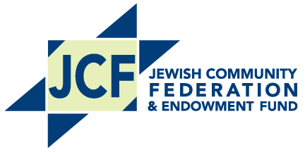 JFED SF Logo.png