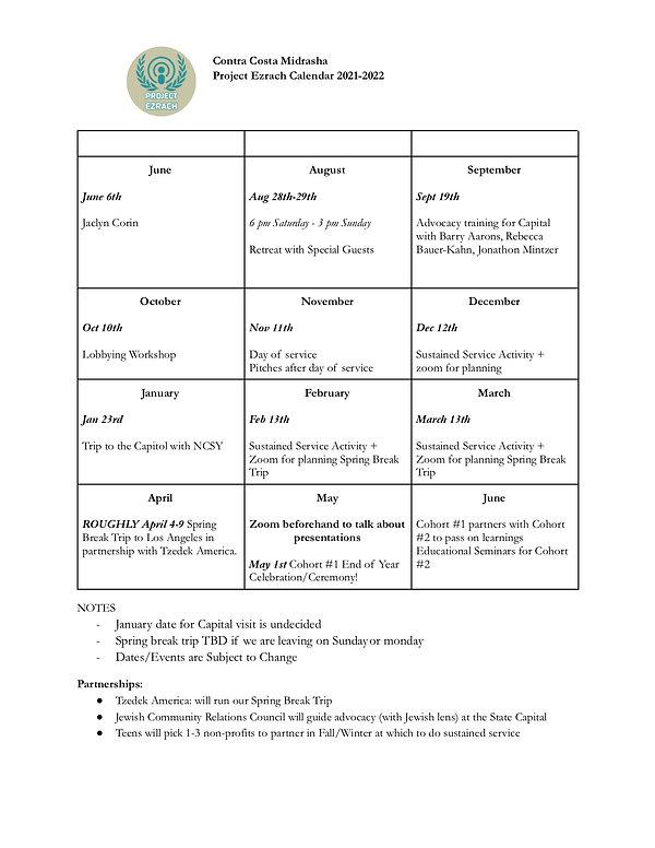 Project Ezrach Calendar (1).jpg