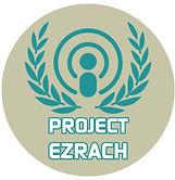 project%20ezrach%20circle%20logo%201.29_