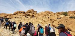 Hike Devra 2