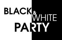 black26white