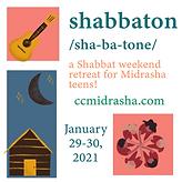 Midrasha Winter 2021 Retreat.png