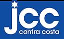 image_CCJCClogo.png