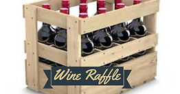 Wine Raffle Ticket.jpg