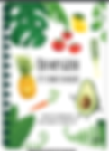 cookbook with spiral and title.png