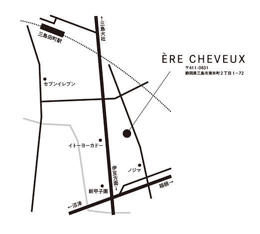 ere_map-2.jpg