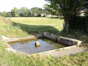 Lavoir de la Boissière3 (003).JPG