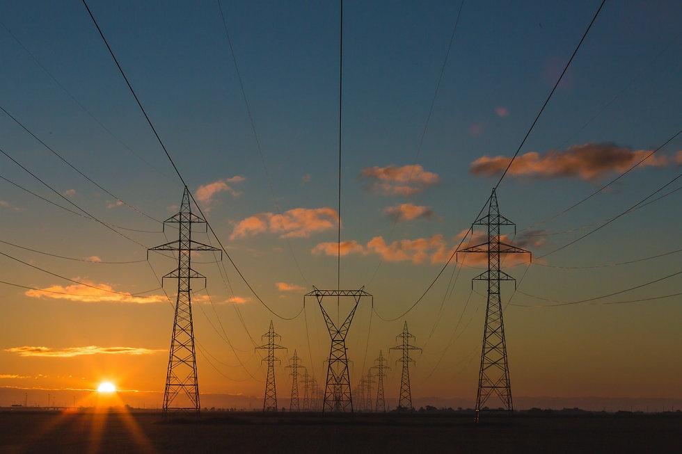 Eficiencia Energética CIRCUTOR COLOMBIA